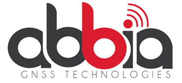Abbia GNSS Technologies